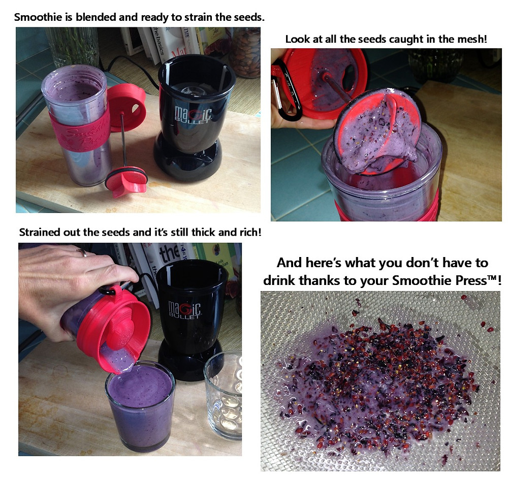 Morning smoothie 4 pics fixed.jpg