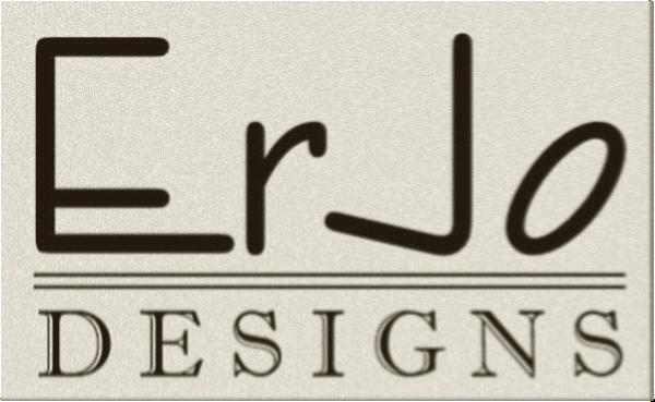 ErJo Designs - Copy.png