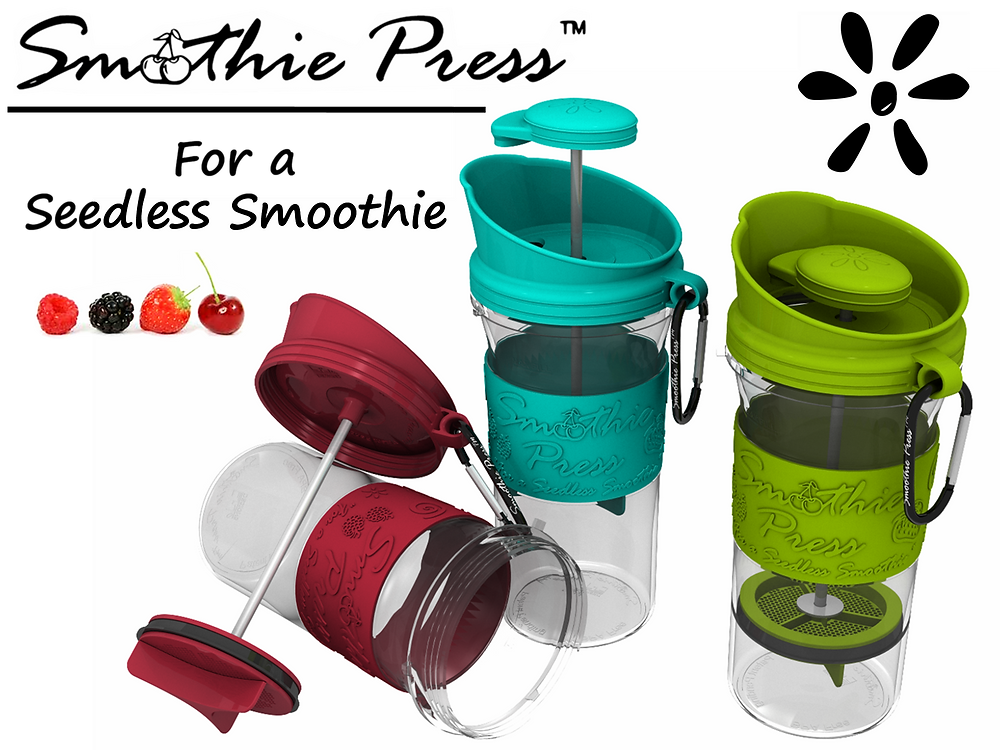 Smoothie Press New cover no frame 4x3.png