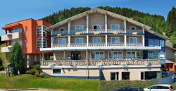 Hotel Hochegger****