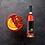 Thumbnail: 1 Flasche Bärmut Rosé