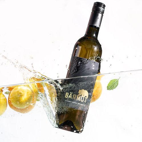 1 Flasche Bärmut