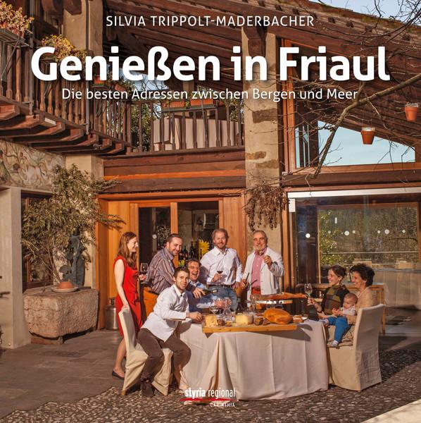 Cover-Friaul.jpg