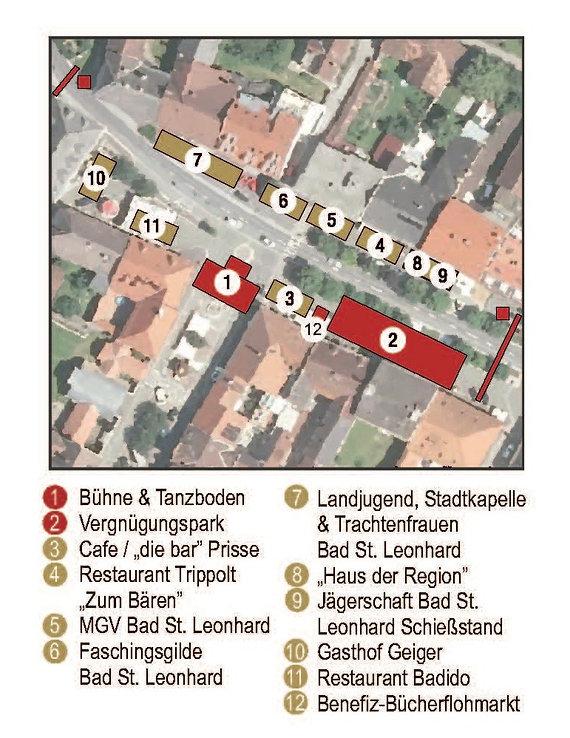 Lageplan_mitBeschreibung.jpg
