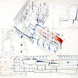 Paul -  Concept sketch.jpg