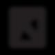symbol_Asymptote.png