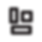 symbol_Frame.png