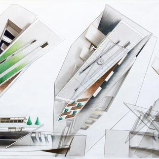 Gina Zhang - Prisma Anti Concept.jpg