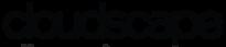 2019 Cloudscape New Logo.png