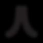 symbol_Airplus.png