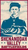 SHEN_AtWarLogo_WoodcutwSkyMAINlogo_4c.pn