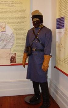 Jackson uniform.jpg