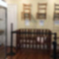 Furniture exhibit 2020.jpg