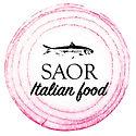 Saor Italian Food.jpg
