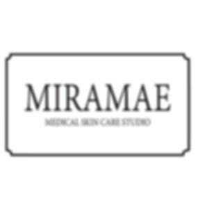 MiramaeGiftCard copy.jpg