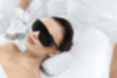 skin laser, bbl, sciton laser, age spot treatment, facial vein treatment, rosacia, charlotte, myers park, 28209