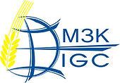Международная зерновая компания МЗК