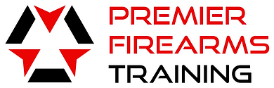 Premier-Firearms-Training-Logo-PNG.png