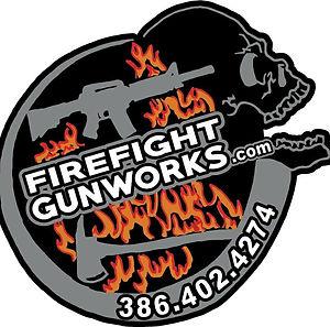 firefight gunworks.jpg