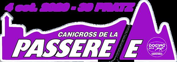 logo canicross de la passerelle.png