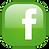 facebook-logo vert.png
