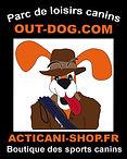 logo acticanishop.jpg