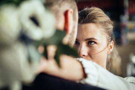 Shooting_Terre_de_Fer_Urbain©Ludozme