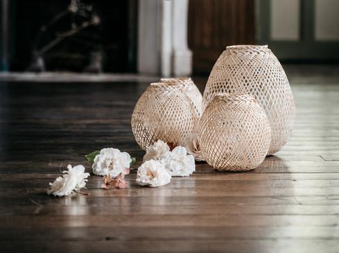 Boules Bambou - Photo ©Ludozme