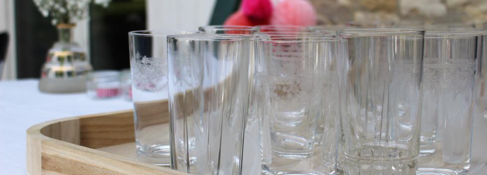 Long Drink - Photo ©Le Petit Bal