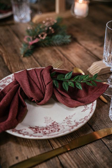 Shooting_Une_jolie_table_pour_Noël©Ludozme