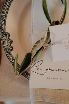Mariage_Indre-et-Loire©Ulrike_Photographe