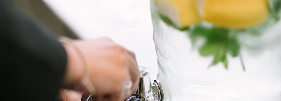 Bonbonne 6 litres - Photo ©T&G Story