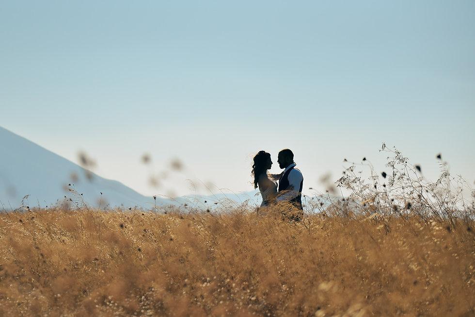 Wedding Photography, Wedding Cinematography, Φωτογράφοι γάμου, καλλιτεχνική φωτογραφιση γάμου, Elopement in Greece