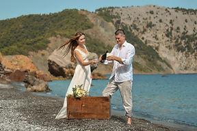 Luxury Weddings Greece, wedding photography, elopements in Greece, φωτογράφοι γάμου, καλλιτεχνική φωτογράφιση γάμου, φωτογραφία γάμου
