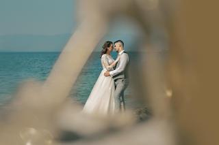 wedding photography cinematography