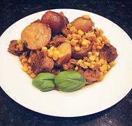 sausage_veggie_meal.jpg