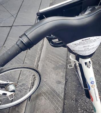 BikeRiding7.jpg