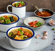 veggie_soup.PNG