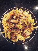 jamaican_jerk_chicken_meal.jpg