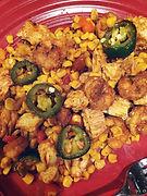 spicy chicken n shrimp.jpg
