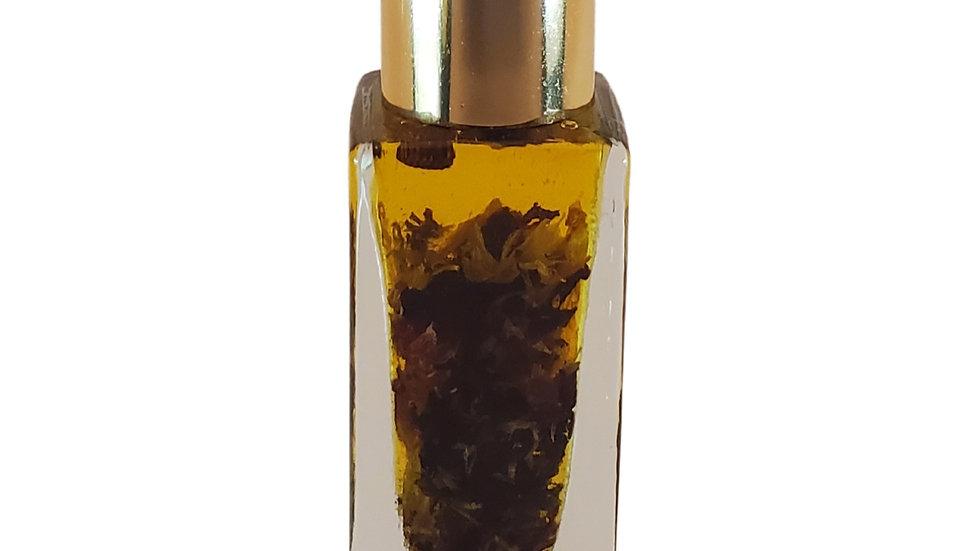 HA Perfume - Floral (6ml)