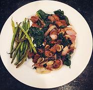 veggie_mushroom_meal_edited.jpg