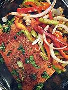 salmon veggies 5.jpg