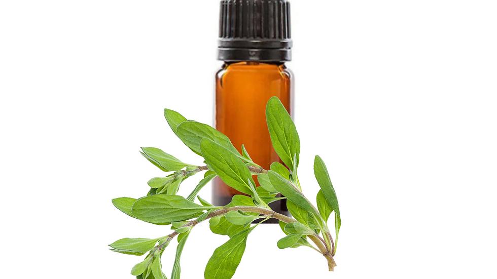 Marjoram Essential Oil (100% Pure) - 10ML