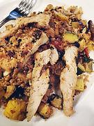 cauliflower rice and chicken meal.jpg