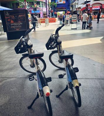 BikeRiding6.jpg