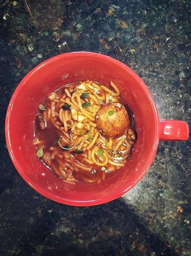 asia veggie noodle soup.jpg