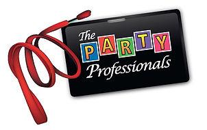Party Prof_logo with lanyard.jpg