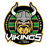 Hastings valley vikings.png