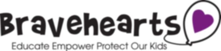 Bravehearts Logo Horizontal.jpg